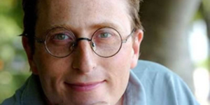 Jewish Book Week: See Jon Ronson For Free