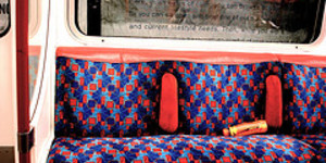 Boris Moots Bakerloo Line Extension