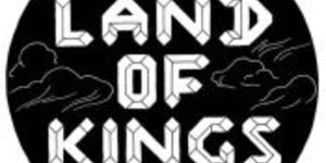 Preview: Land of Kings, Dalston