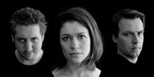 Preview: Love & Understanding @ Courtyard Theatre