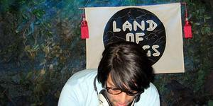 Live review: Land of Kings @ various venues, Dalston