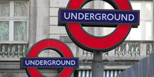 London Underground: Best Metro In Europe?