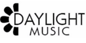 Preview: Daylight Music At The Union Chapel