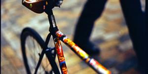 London's Summer Of Cycling: Dunwich Dynamo