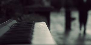 """Pianos In Public: """"Anytime you're Lambeth way...."""""""