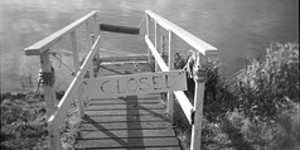 Bridge Over the River: Why?