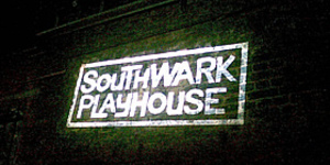 Londonist Lunchtimes: Secrets @ Southwark Playhouse