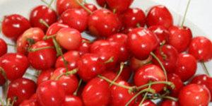 Long Live the British Cherry!