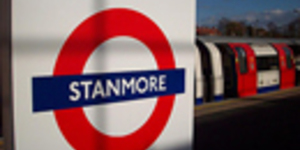 Jubilee Line Closures Could Extend Into 2010