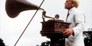 Film Preview: Directorspective - Werner Herzog
