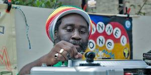 Notting Hill Carnival 2009: Your Pictures