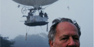 Film Preview: More Werner Herzog Events