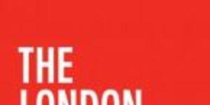 Festival Preview: London Design Festival