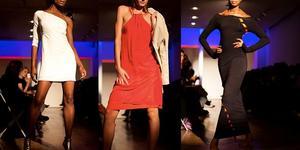 Fashion Diversity Awards Show