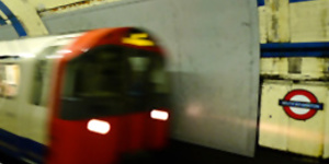 Tube Fare Rises: Another Thing We Can Blame On Bankers