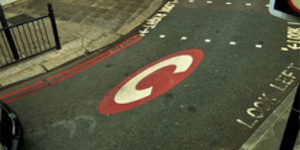 Western Congestion Charge To Stay?