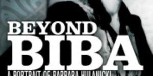 Film Preview: Beyond Biba @ The Horse Hospital