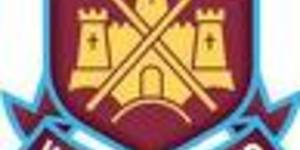 Football Violence: West Ham 4 - 3 Millwall (FT)