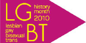 LGBT History Month Pre-launch @ British Museum