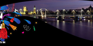 London For London: Have Fun, Do Good