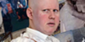 Matt Lucas Quits Play After Ex Death
