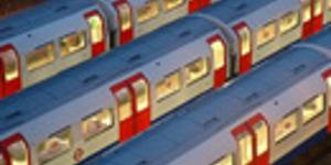 Union Talks Tough Over Tube Strike Threat