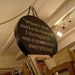 Camden: is this a genuine quotation? Does anyone know where it's from?