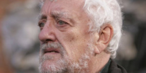 Preview: Bernard Cribbins @ BFI Southbank