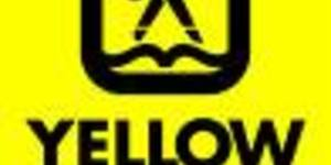 Fake Yellow Pages Fools Schools