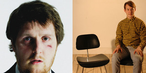 Preview: Tim Key / Jonny Sweet @ Soho Theatre