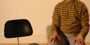 Comedy Review: Jonny Sweet @ Soho Theatre