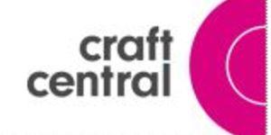 Craft Central Designer Fair