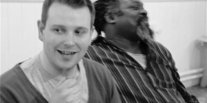 Interview: Theatre Director Ryan McBryde