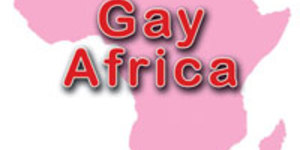 Preview: Gay Africa