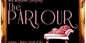 Preview: The Parlour