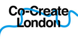 How Would You Improve London?