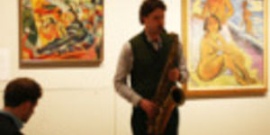 Last Minute Listing: Courtauld Gallery Late Opening Tonight