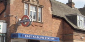 Kilburn Launches A Takeover Bid For West Hampstead