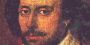 Online Treasure Hunt Celebrates Shakespeare's Birthday