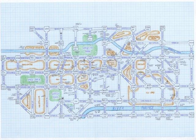 mappalundi.jpg