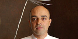 Chefspective: Alfred Prasad, Executive Chef of Tamarind