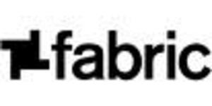 Fabric Nightclub Bought, Future Secured