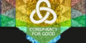 Tim Kring's 'Conspiracy For Good' Comes To Streets Of London