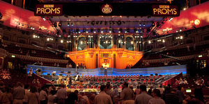 First Night of the Proms: How to 'prom'
