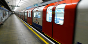 Technical Troubles Mar New Victoria Line Trains