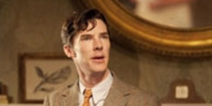 Last Chance To See Sherlock Star @ National Theatre