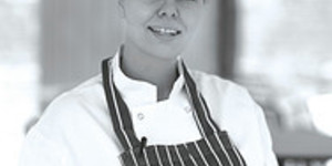 Chefspective: Katarina Todosijevic, Head Chef At Portrait Restaurant