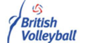 British Volleyball Funding Cut