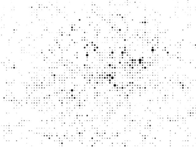 LDN-foursquare-web.jpg