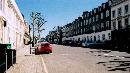 street_170810.jpg